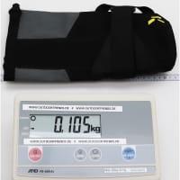 Vorschau: Apidura Backcountry Downtube Pack 1.8 L - Rahmentasche - Bild 7
