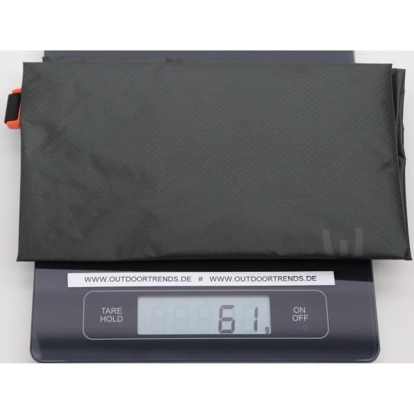 VAUDE Drybag Cordura Light - Packsack - Bild 5