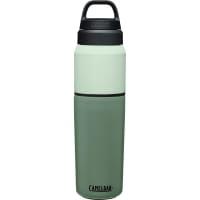 Camelbak MultiBev 22 oz  - Thermoflasche + Thermobecher