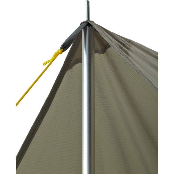 Wechsel Tents Tarp L - Travel Line - Bild 3