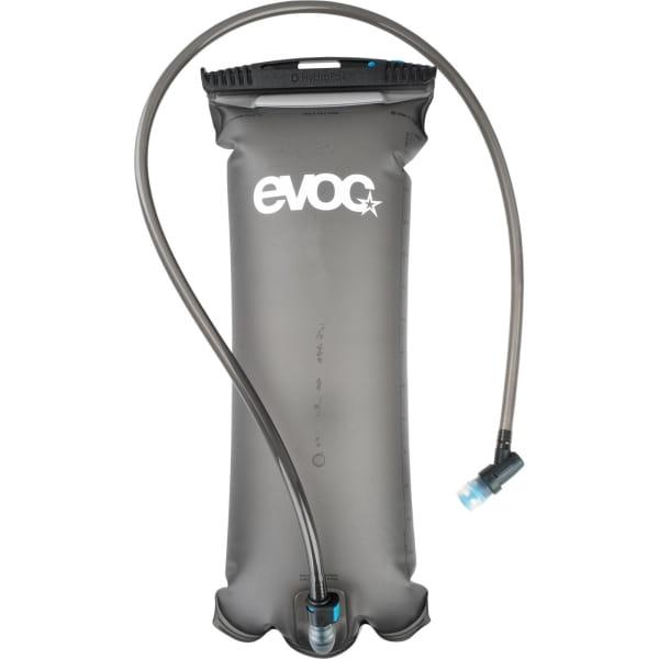 EVOC Hydration Bladder 3L - Trinksystem - Bild 1