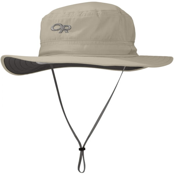 Outdoor Research Helios Sun Hat™ - Sonnen-Hut khaki - Bild 1