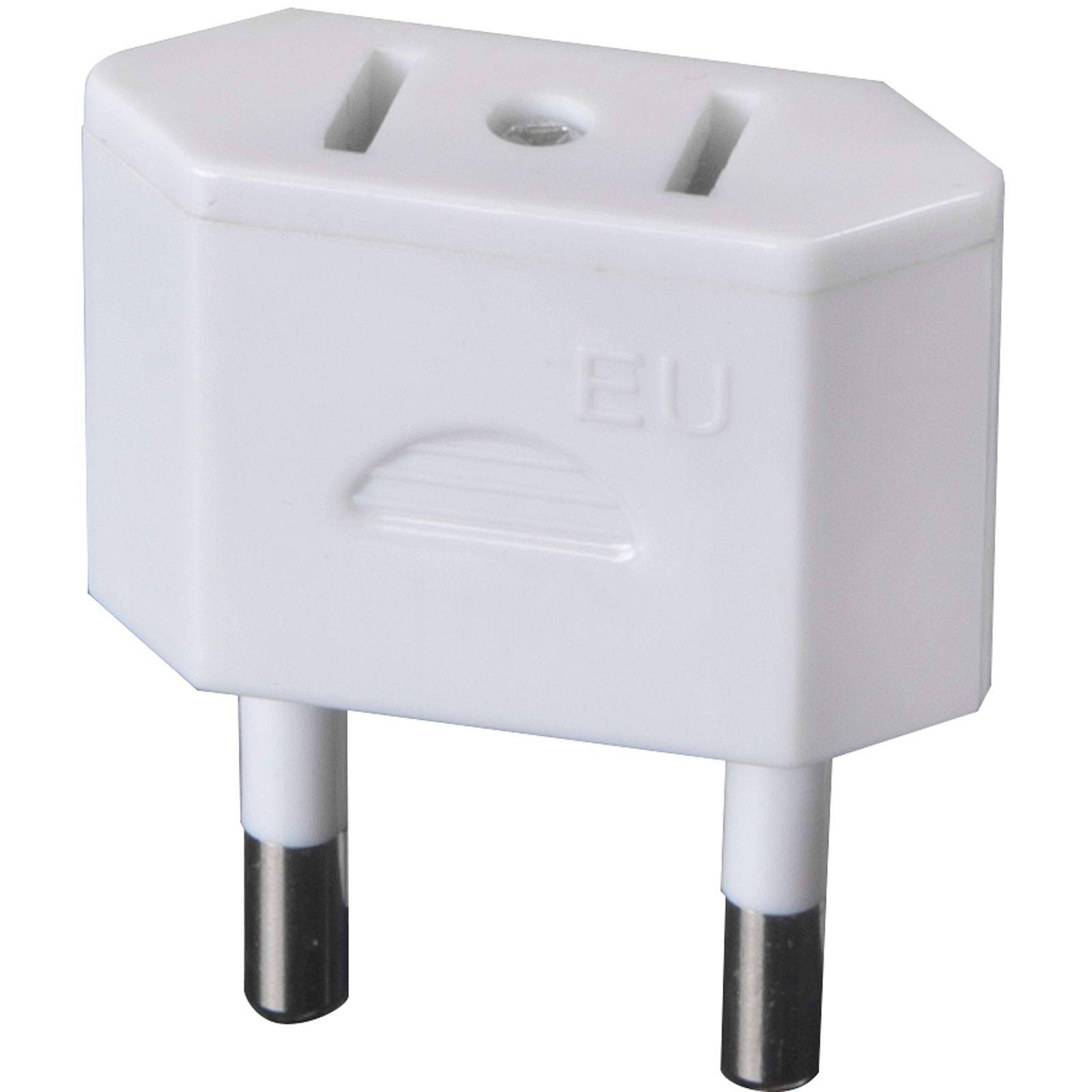 Relags Universal USB Steckeradapter - Bild 8