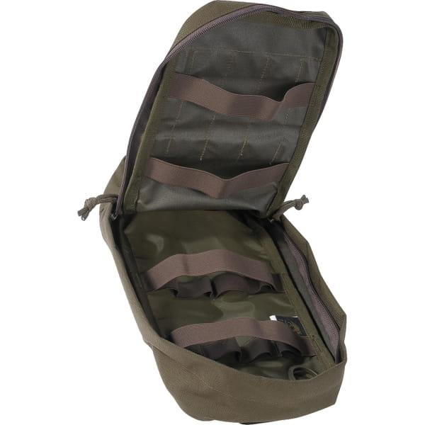 Tasmanian Tiger Tac Pouch 8 SP - Zusatztasche - Bild 7