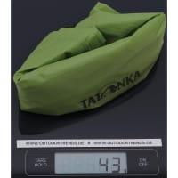 Vorschau: Tatonka SQZY Dry Bag Set - Packsack-Set mix - Bild 11