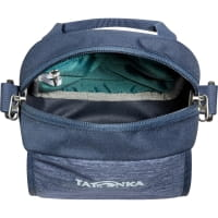 Vorschau: Tatonka Check In - Gürtel-Tasche - Bild 9