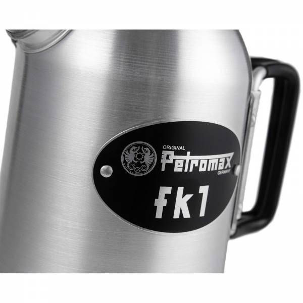 Petromax fk1 - 0,5 Liter Feuerkanne - Bild 6