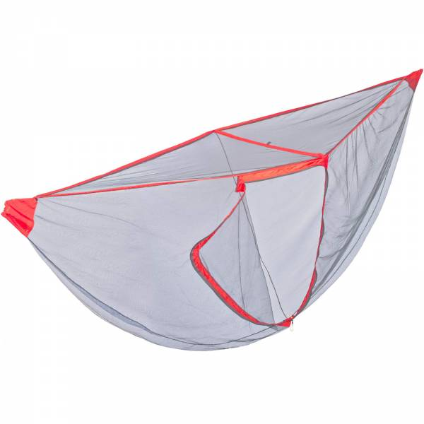 Sea to Summit Hammock Bug Net - Moskitonetz - Bild 1