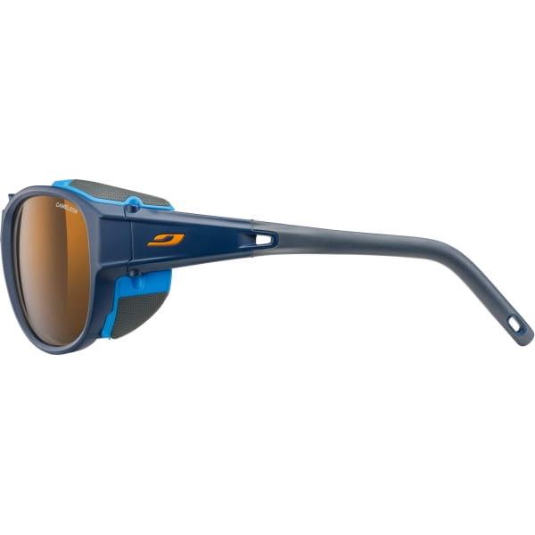 JULBO Explorer 2.0 Cameleon - Brille dunkelblau-blau - Bild 9