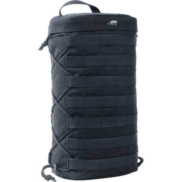 Tasmanian Tiger Tac Pouch 9 SP - Zusatztasche black - Bild 1