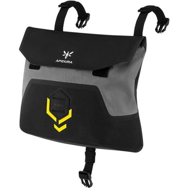 Apidura Backcountry Accessory Pocket 4 L - Zusatztasche - Bild 1