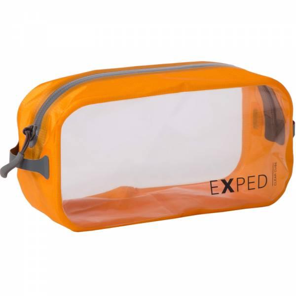 EXPED Clear Cube M - Packbeutel - Bild 1