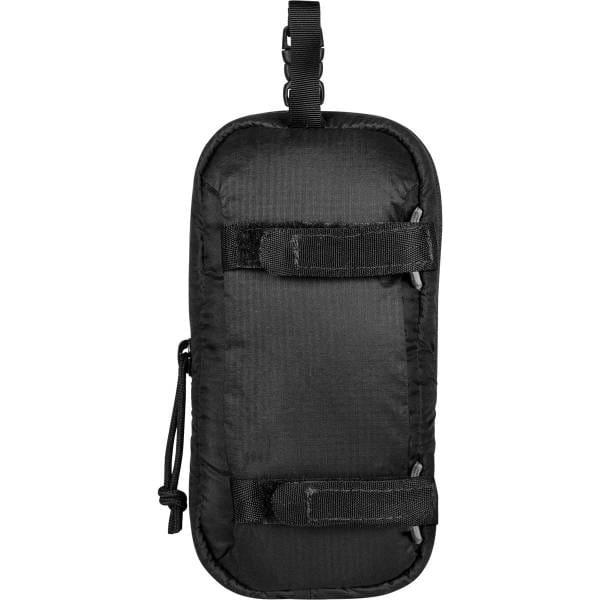 Mammut Add-on Shoulder Harness Pocket Größe S - Zusatztasche - Bild 2