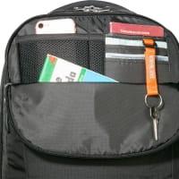 Vorschau: Tatonka Flightcase - Handgepäcktasche - Bild 21
