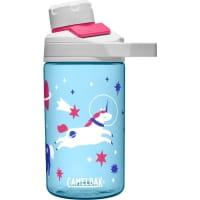 Camelbak Chute Mag Kids 14 oz - 400 ml Trinkflasche