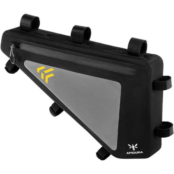 Apidura Backcountry Full Frame Pack 4 L - Rahmentasche - Bild 5