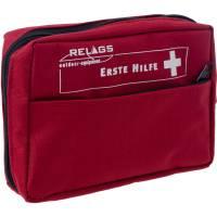 Relags Plus - Erste-Hilfe-Set