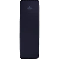 Vorschau: NOMAD Ultimate 6.5 - Schlafmatte graphite - Bild 2