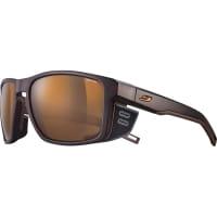 JULBO Shield Reactiv 2-4 Polarized - Bergbrille