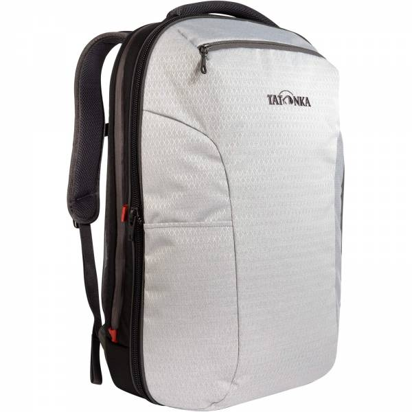 Tatonka 2 in 1 Travel Pack - Reiserucksack - Bild 7