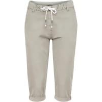 Chillaz Women's Summer Splash 3/4 Pants - Kletterhose