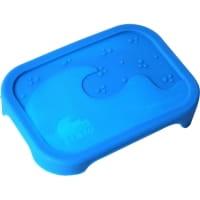 ECOlunchbox Ersatzdeckel Splash Box