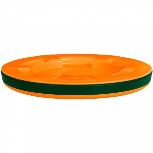 Sea to Summit X-Seal & Go Large - Vorratsdose orange - Bild 6