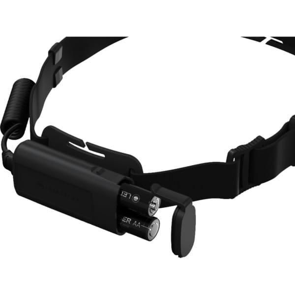 Ledlenser H5 Core - Stirnlampe - Bild 8