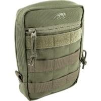 Tasmanian Tiger Tac Pouch 5 - Zusatztasche