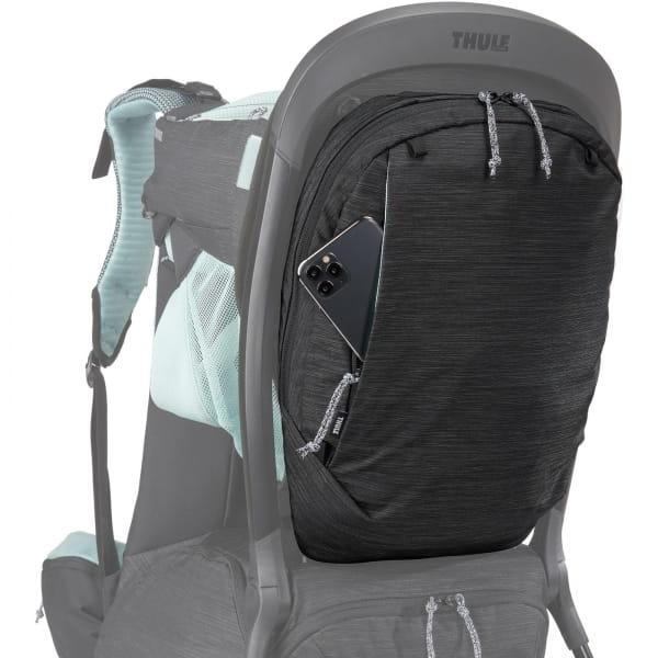 THULE Sapling Sling Pack - Zusatztasche - Bild 6