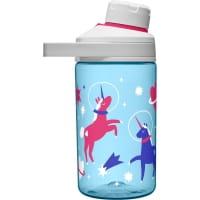 Vorschau: Camelbak Chute Mag Kids 14 oz - 400 ml Trinkflasche space unicorns - Bild 15
