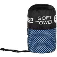 LACD Soft Towel S - Outdoorhandtuch