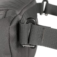 Vorschau: Tatonka Hip Belt Pouch - Gürteltasche - Bild 17