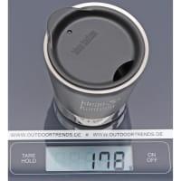 Vorschau: klean kanteen Tumbler 8oz - 237 ml Thermobecher - Bild 4