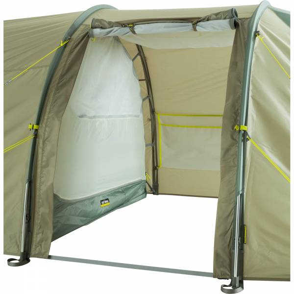 Tatonka Alaska 2.235 PU - Zwei-Personen-Zelt cocoon - Bild 12