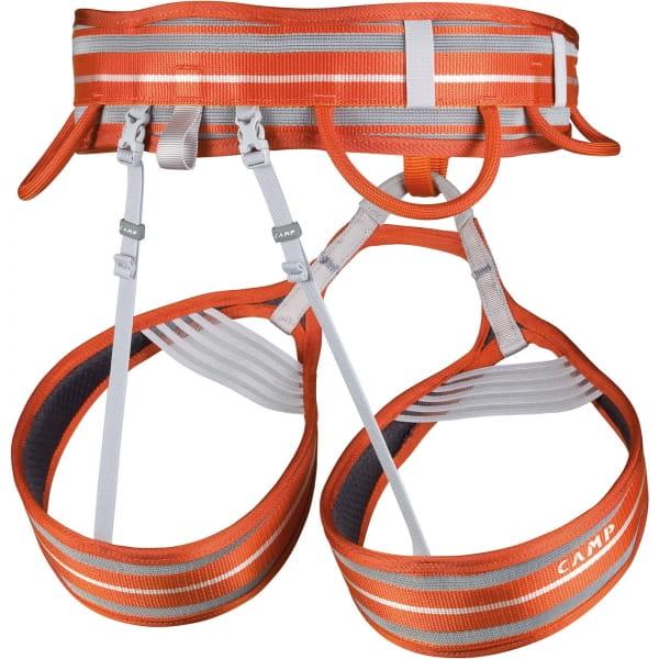 Camp Impulse - Klettergurt orange - Bild 1