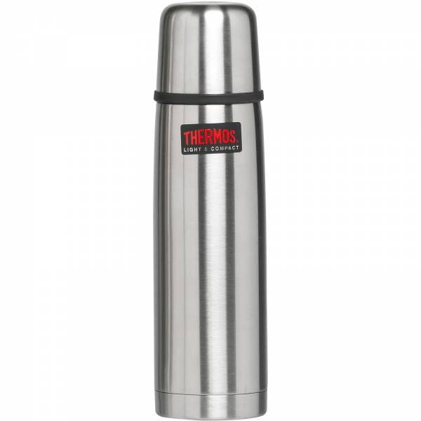 Thermos Light & Compact - 350 ml Isolierflasche - Bild 1