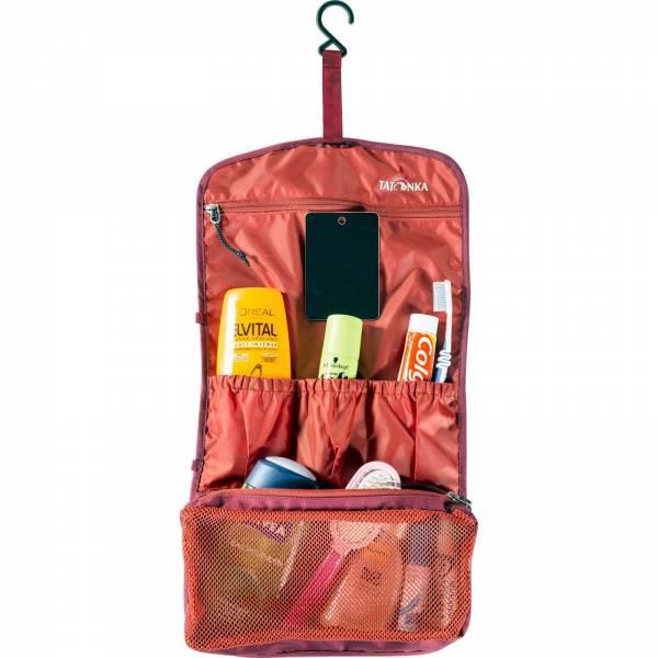 Tatonka Small Travelcare - Kulturtasche - Bild 10