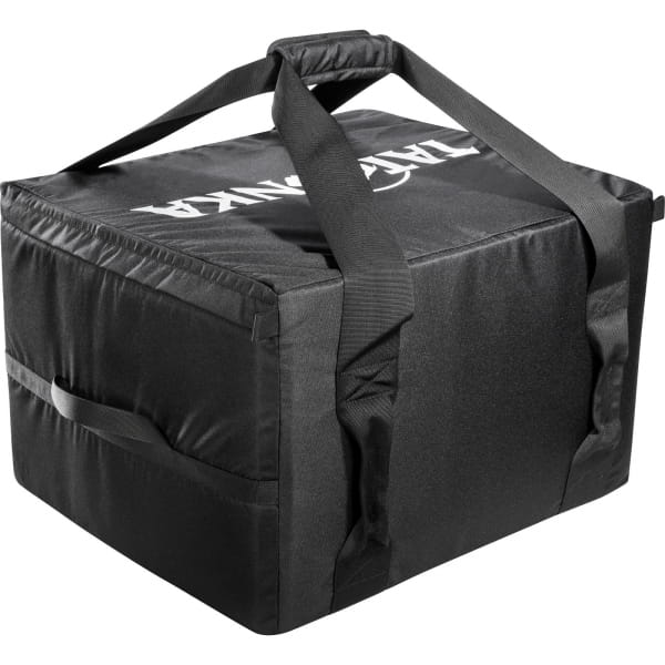 Tatonka Gear Bag 80 - Transporttasche - Bild 2