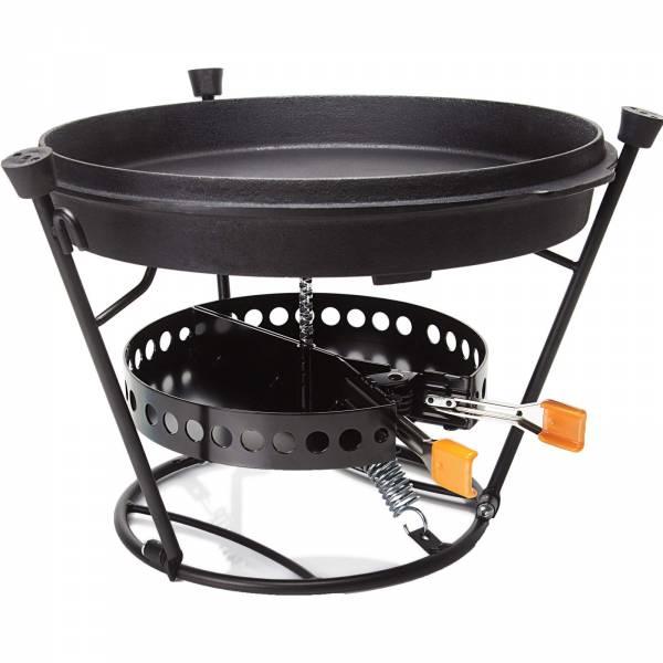 Petromax Feuertopf Deckelhalter pro-ft - für Dutch Oven - Bild 5