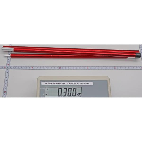MSR 5 tf Adjustable Pole - Tarpstange - Bild 2