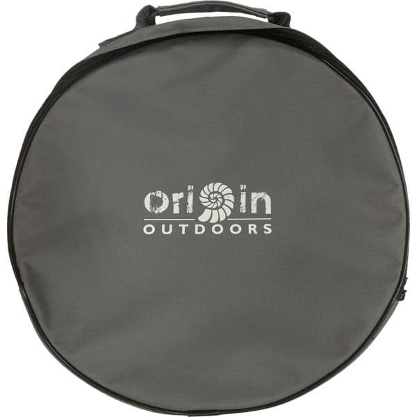 Origin Outdoors Campfire - Grill - Bild 6
