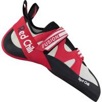 Red Chili Fusion VCR - Kletterschuhe