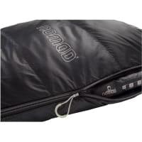 Vorschau: NOMAD Taurus Comfort 550 - Schlafsack dark grey - Bild 5