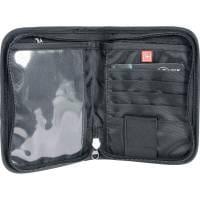 Vorschau: Tatonka Travel Zip M - RFID BLOCK - Dokumenten-Tasche black - Bild 3