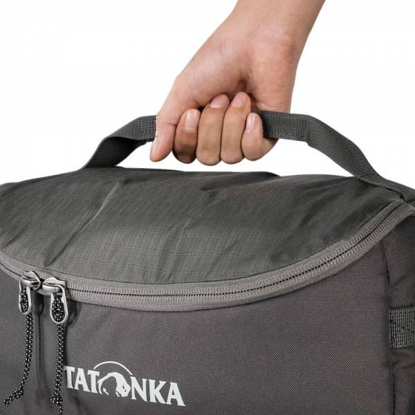 Tatonka Wash Case - große Waschtasche - Bild 7