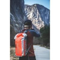 Vorschau: zulupack Backpack 25 - wasserdichter Daypack - Bild 15