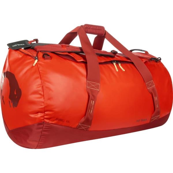 Tatonka Barrel XXL - Reisetasche red orange - Bild 1