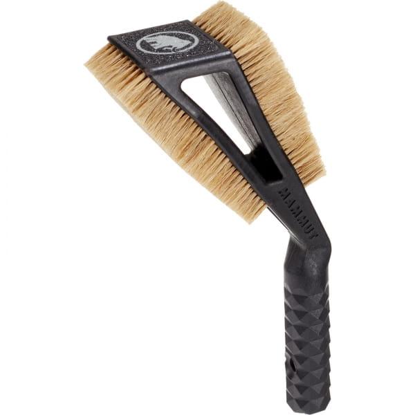 Mammut Brush Stick Package - Bild 5
