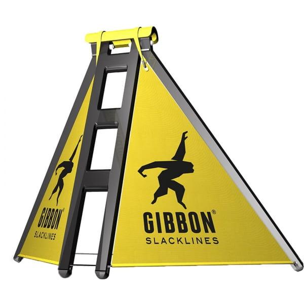 Gibbon Slackframe - Slackline-Gestell - Bild 1